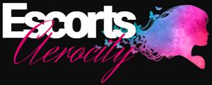 Aerocity Escorts   Call girls in aerocity   Escorts in aerocity