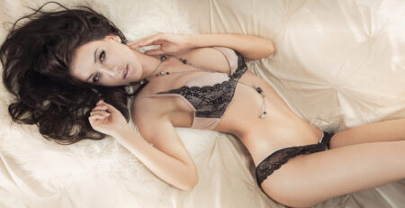 Impeccable Dwarka Escorts Services To Satiate Your Kinky Self